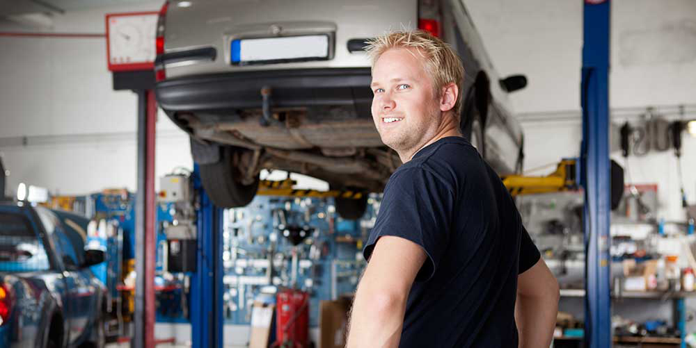 customer-auto-repair